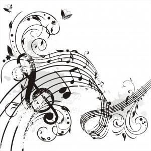 Llandudno Choral Festival 2013