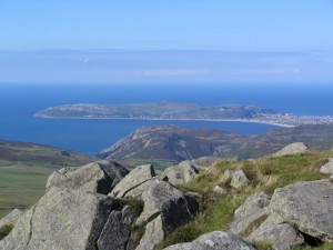 Tal_y_Fan_Walk_Great_Orme