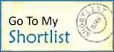 Go To My Shortlist